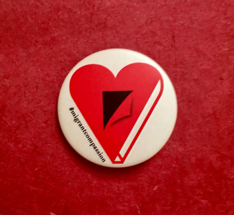 Migrant-Compassion-Badge