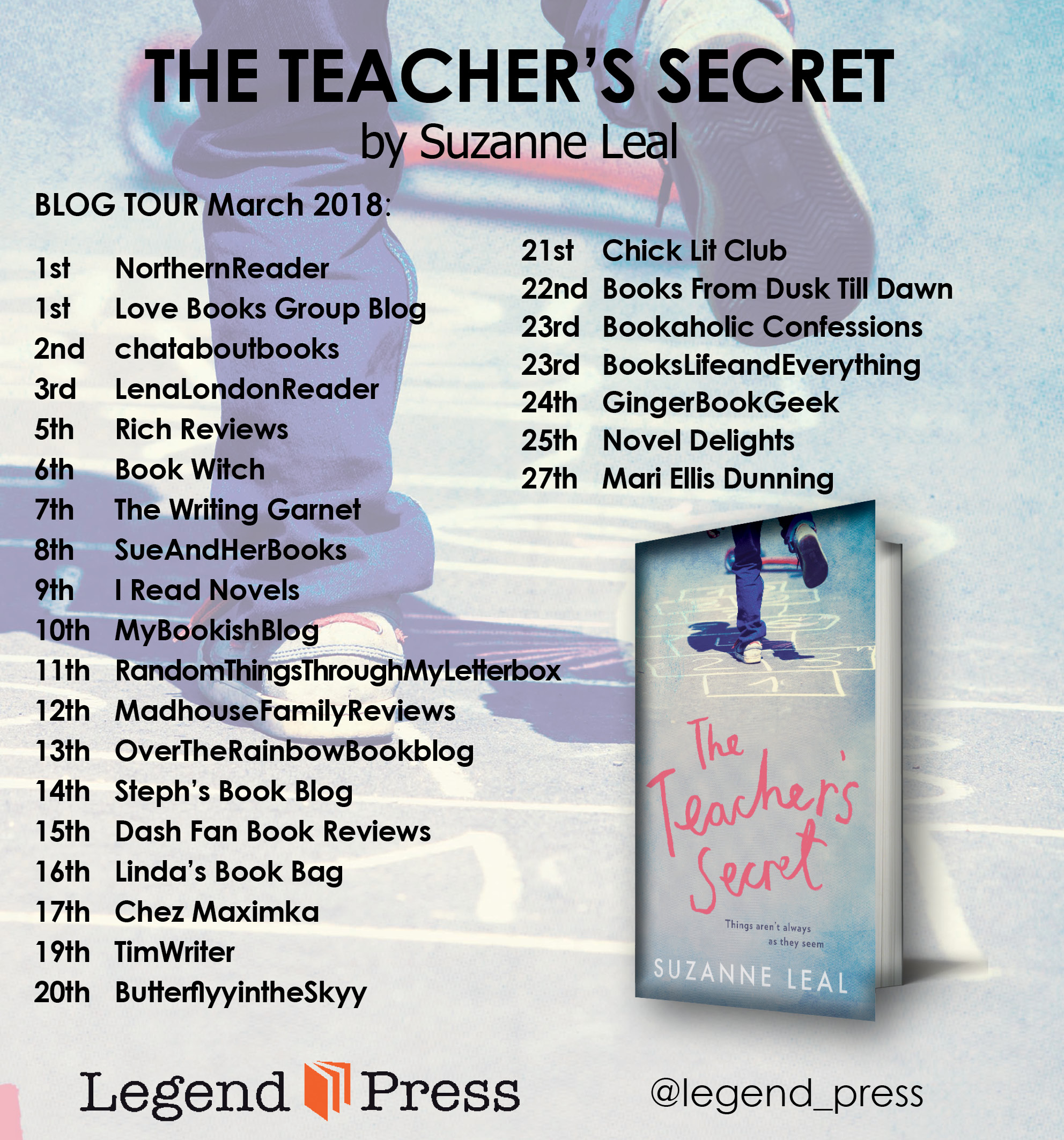 The-Teacher's-Secret-blog-tour