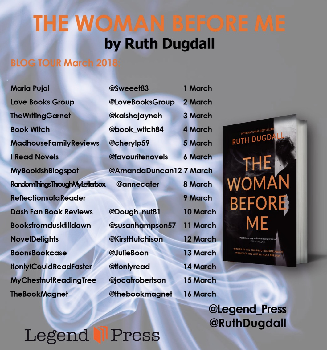 The-Woman-Before-Me-blog-tour