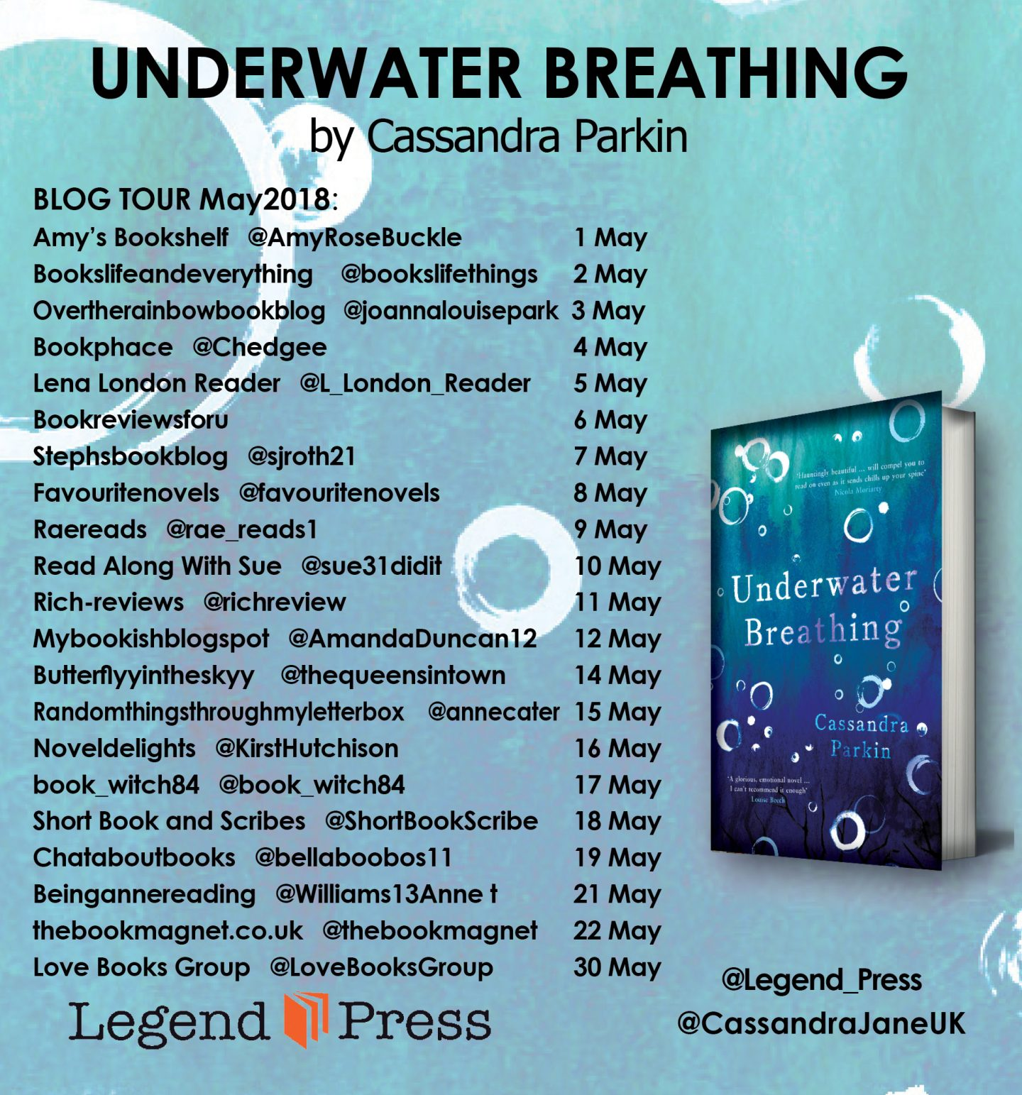 Underwater-Breathing-Blog-Tour-Banner