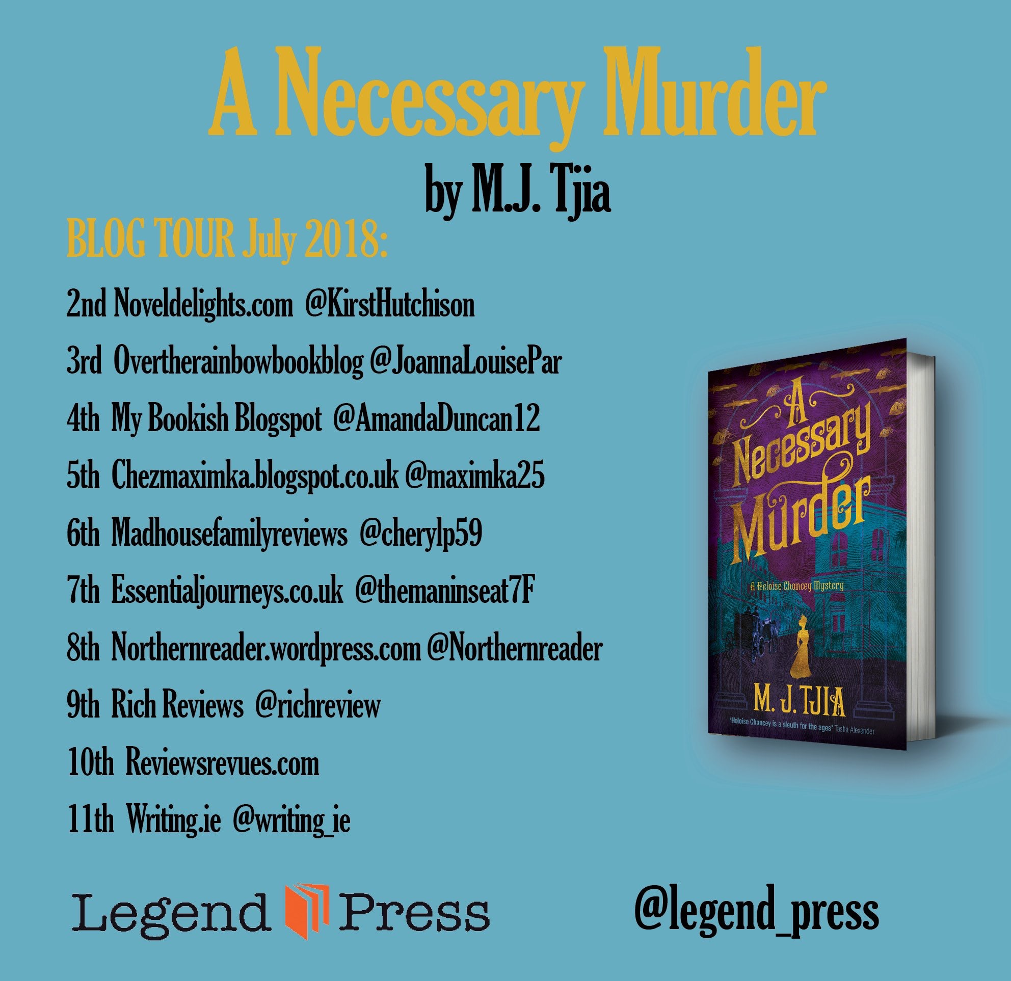A-Necessary-Murder-blog-tour