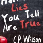 Half-The-Lies-You-Tell