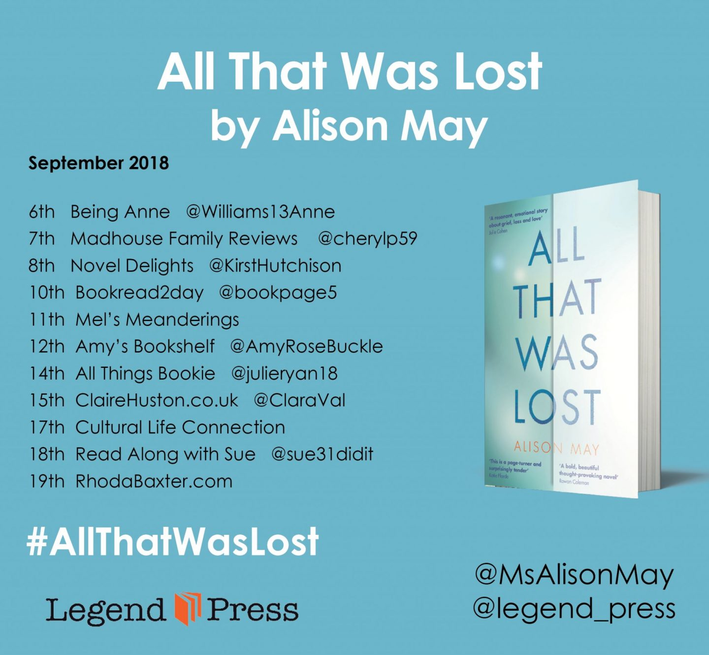 All-Tha-Was-Lost-Blog-Tour-Banner