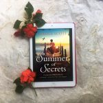 Summer-of-Secrets