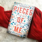 Pieces-of-Me
