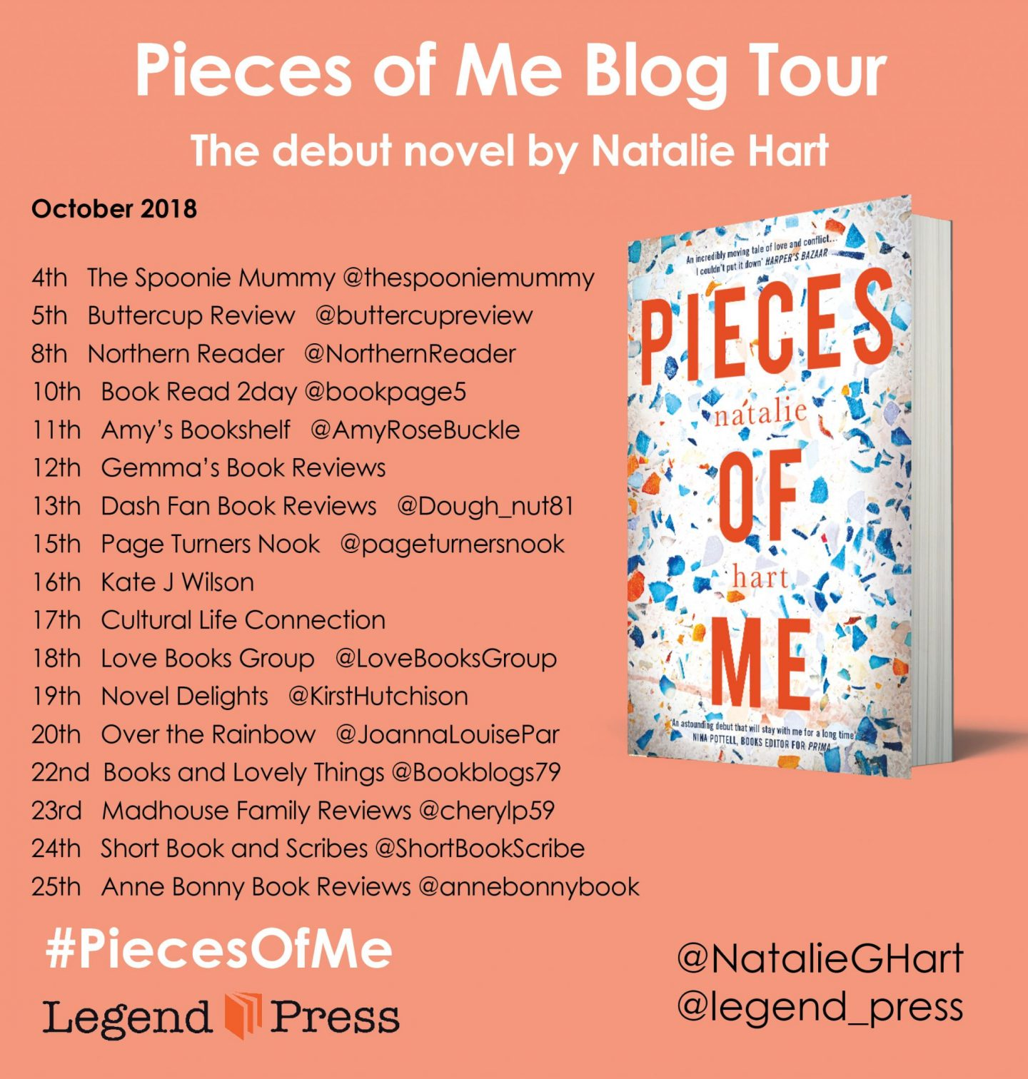 Pieces-of-Me-Blog-Tour-Banner