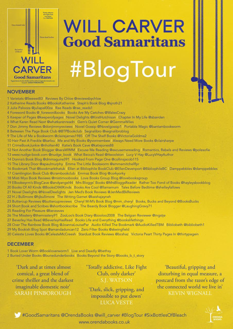 Good-Samaritans-Blog-Tour-Poster
