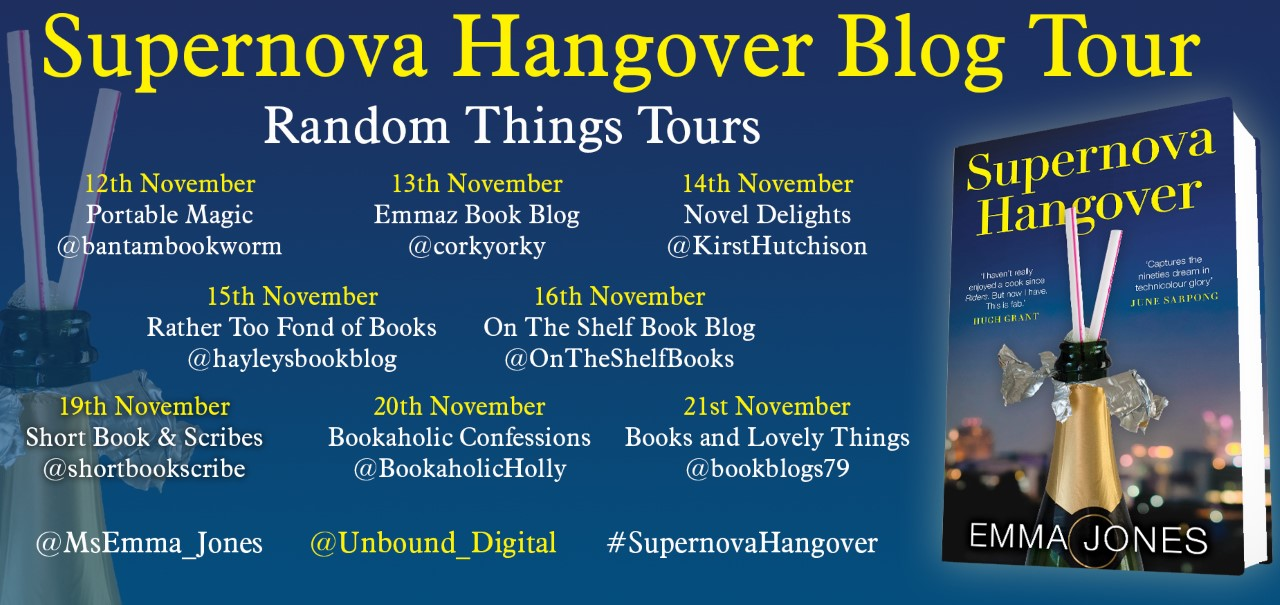 Supernova-Hangover-blog-tour