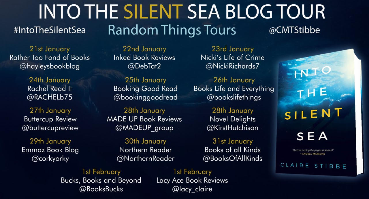 Into-The-Silent-Sea-blog-tour-poster
