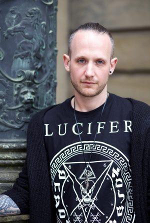 Matt-Wesolowski