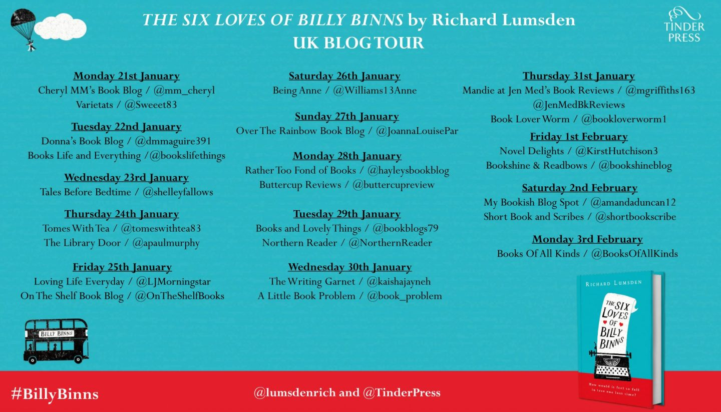 Six-Lives-of-Billy-Binns-Blog-Tour-Poster
