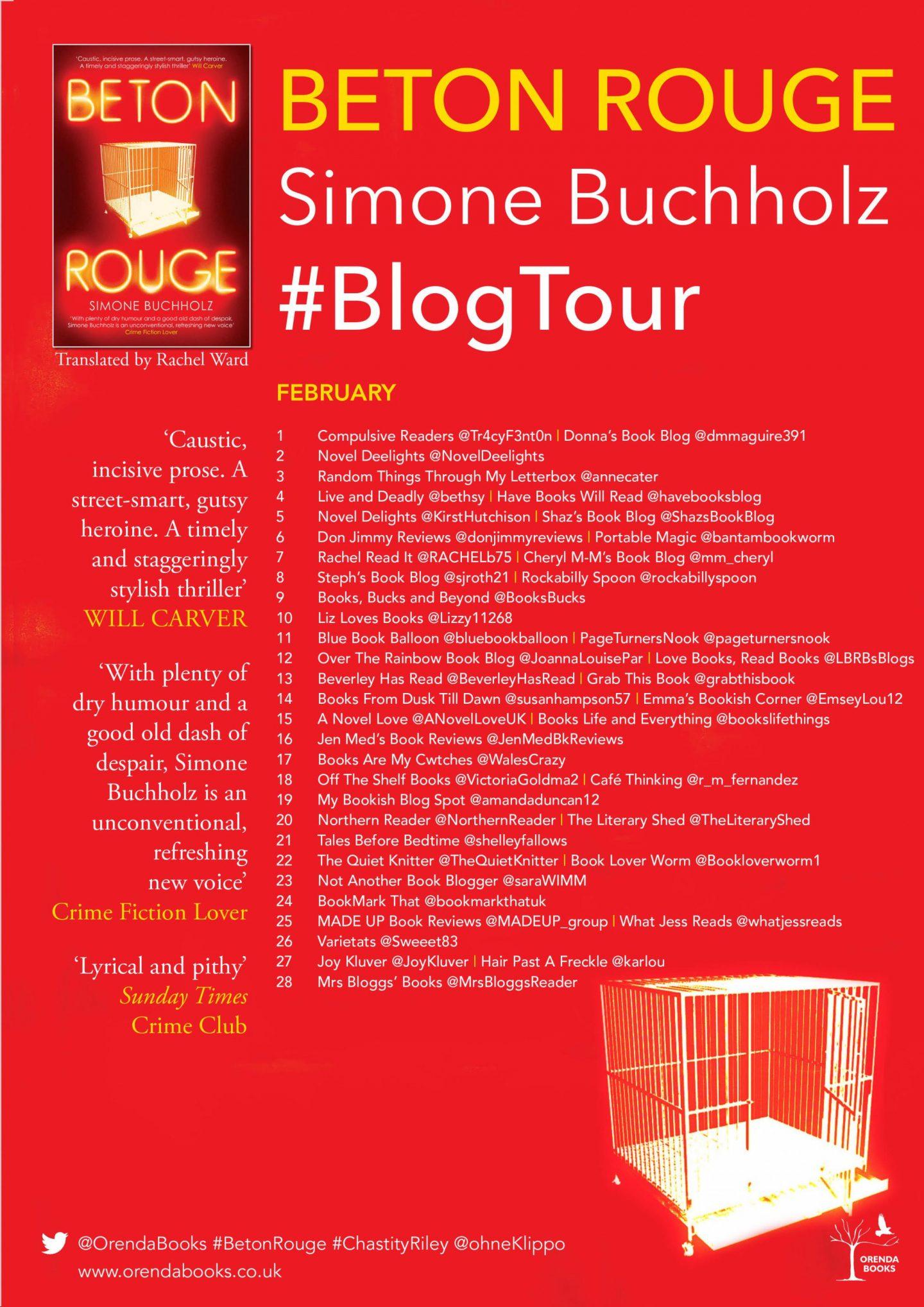 Beton-Rouge-blog-tour-poster