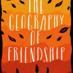Geography-of-Friendship-cover