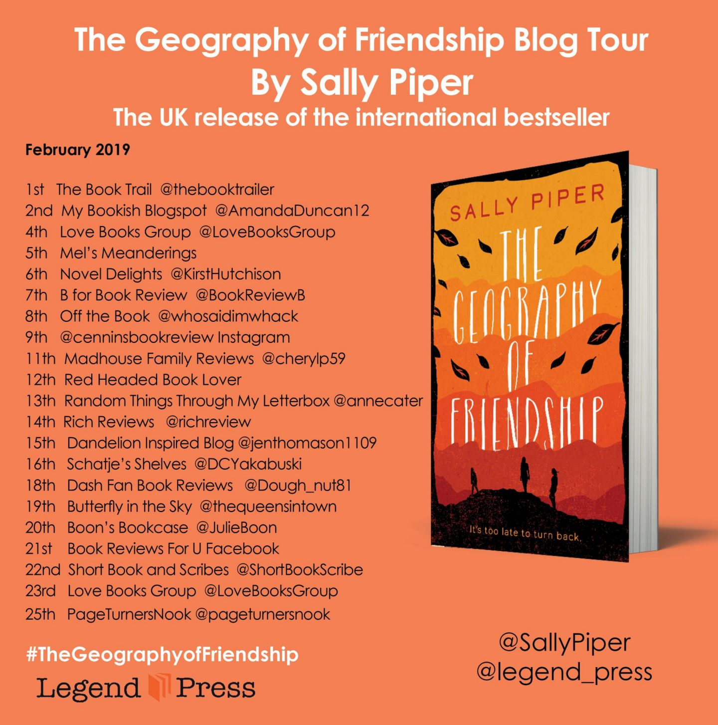 The-Geography-of-Friendship-Blog-Tour-Banner