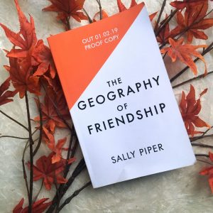 The-Geography-of-Friendship-proof-copy