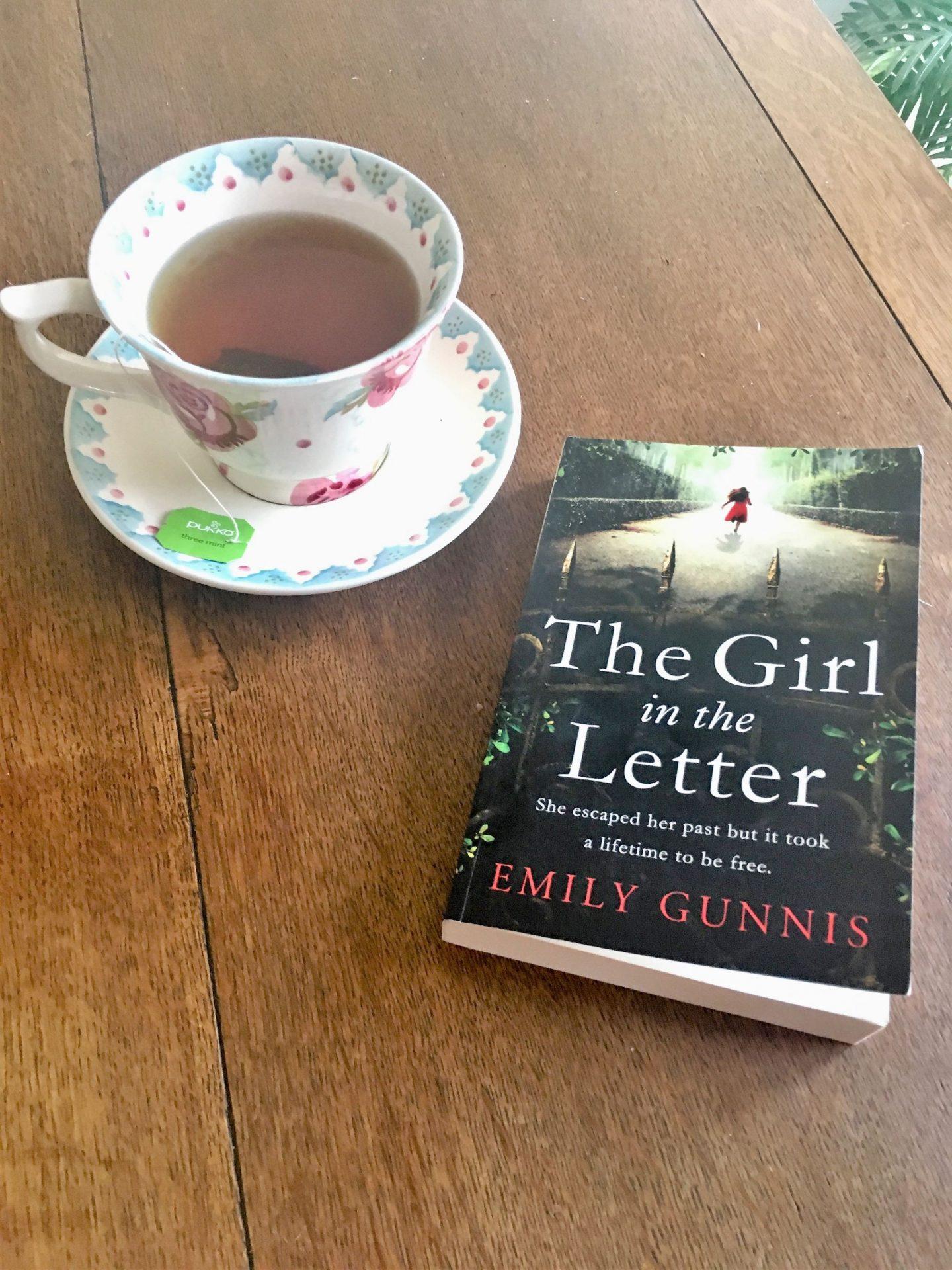 TheGirl-in-the-Letter