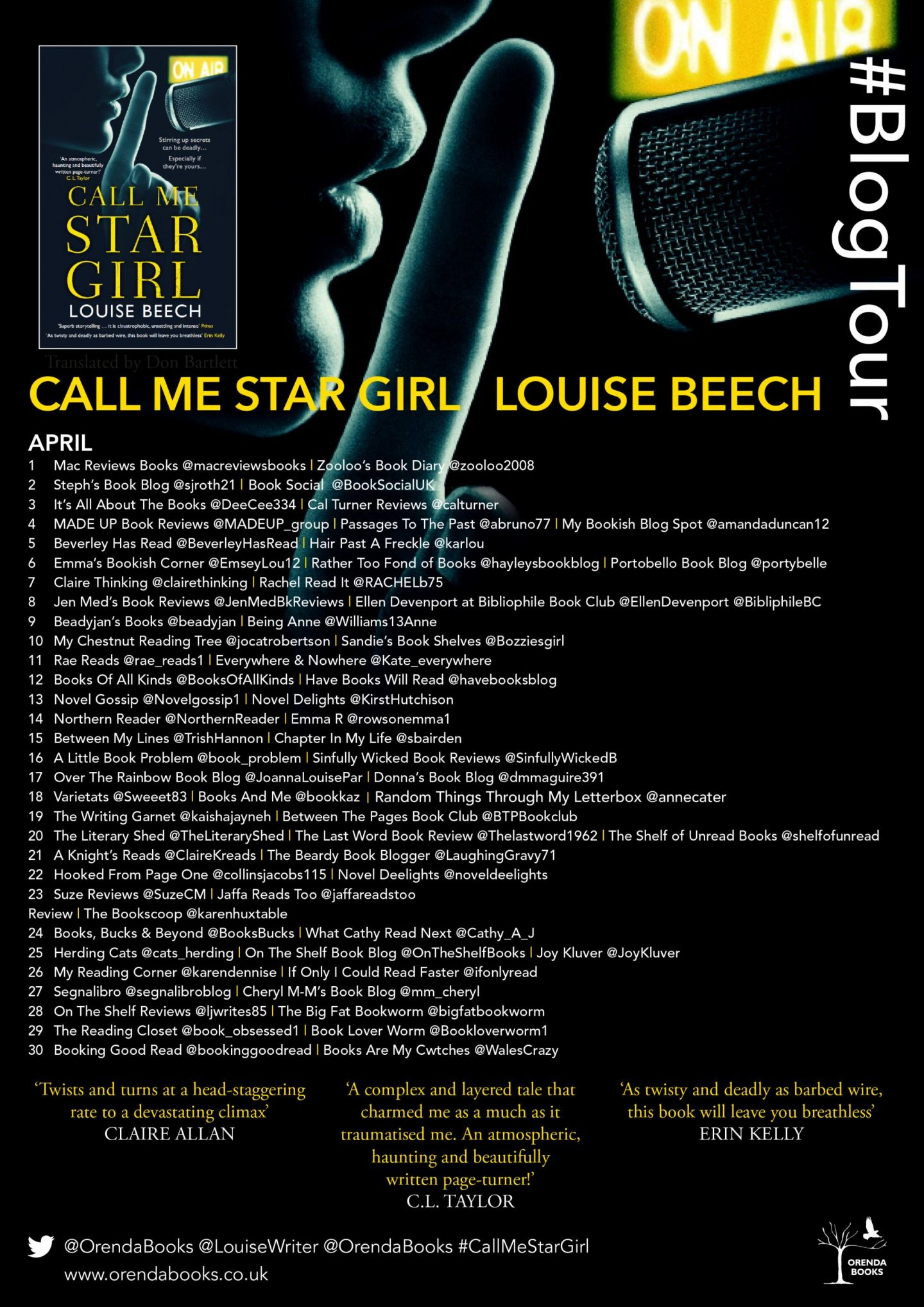 call-me-star-girl-blog-poster-2019