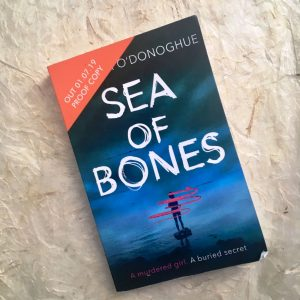 Sea-of-Bones