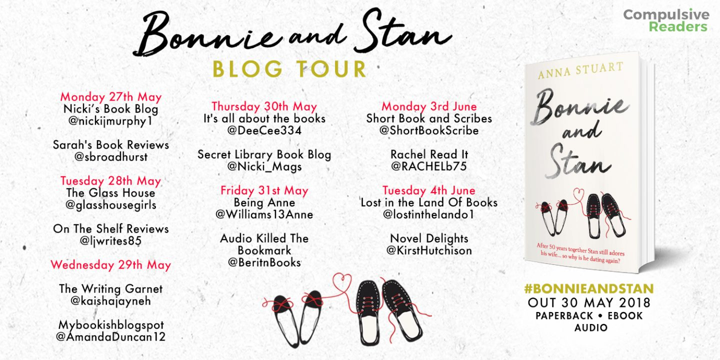 Bonnie-and-Stan-blog-tour-1