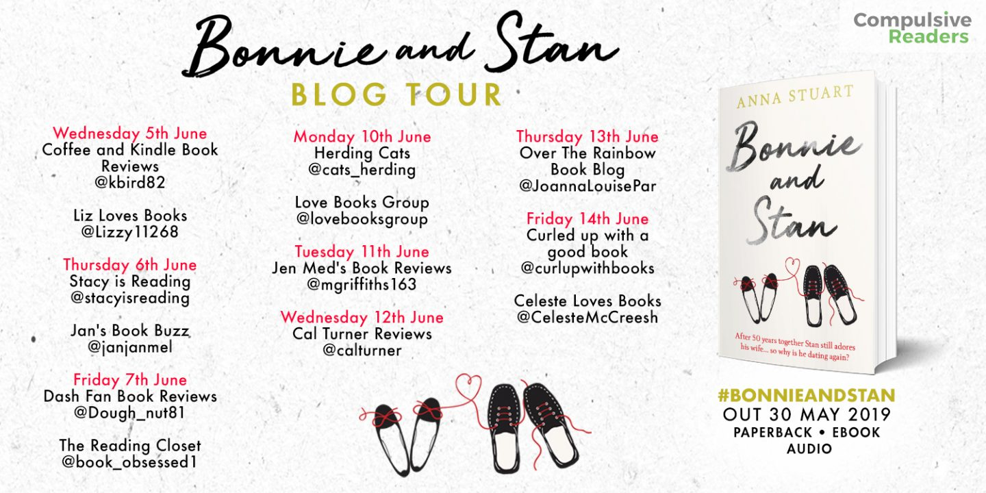 Bonnie-and-Stan-blog-tour-2