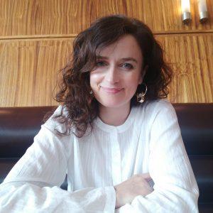 Deborah-O'Donoghue-author-image