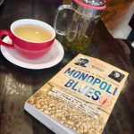 Monopoli-Blues