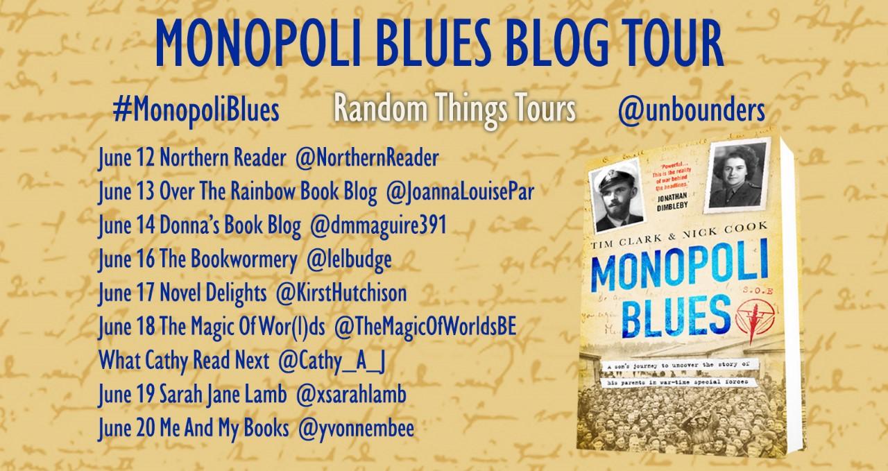 Monopoli-Blues-blog-tour-poster