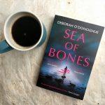 Sea-of-Bones-final-copy