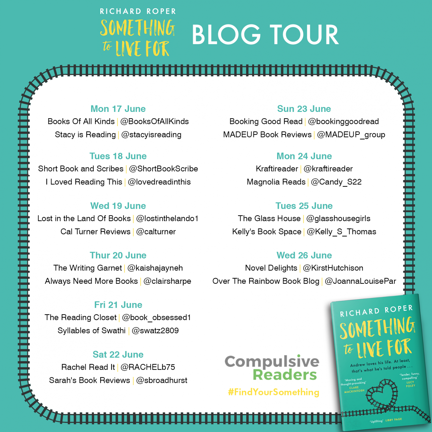 Something-to-Live-For-blog-tour-1