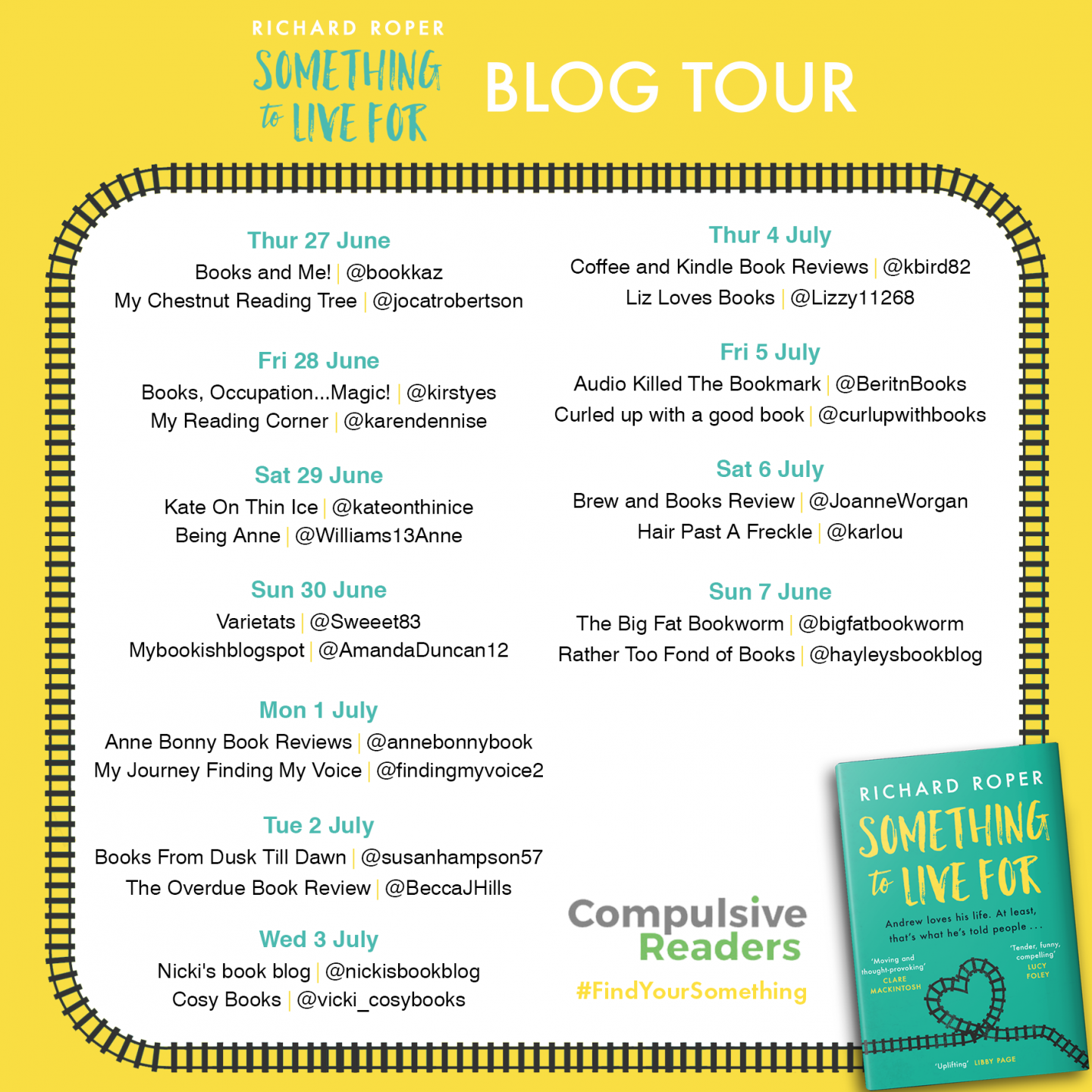 Something-to-Live-For-blog-tour-2