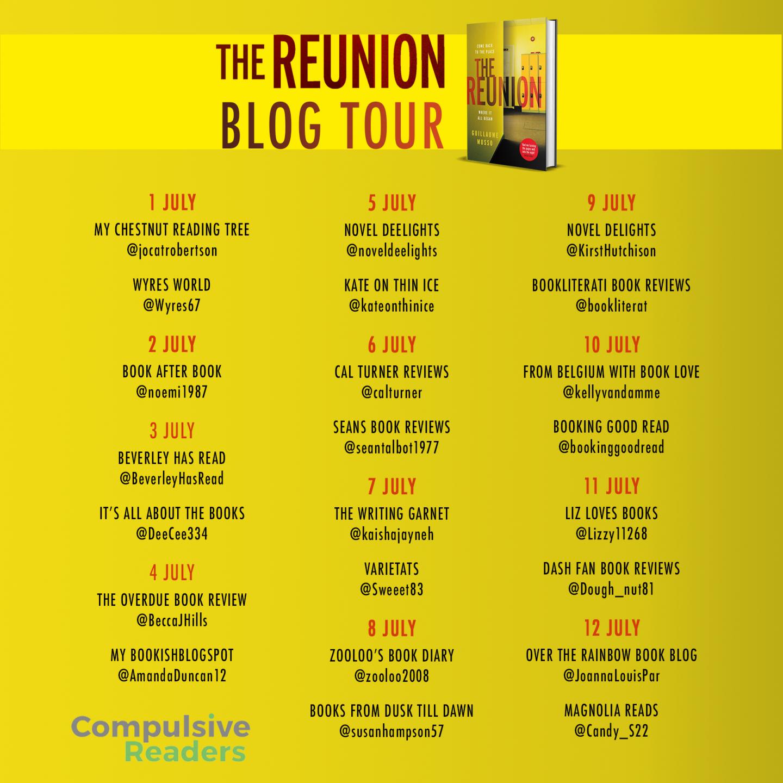 The-Reunion-blog-tour-banner-1