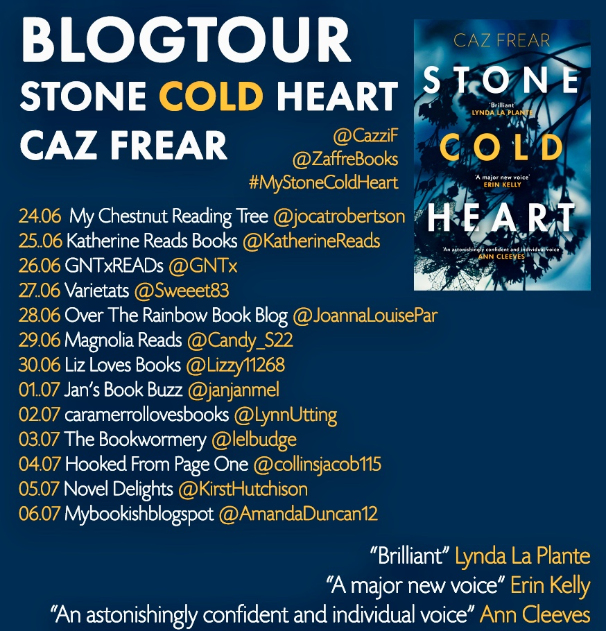 Stone-Cold-Heart-blog-tour-poster