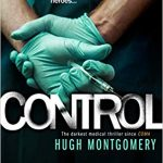 Control-book-cover