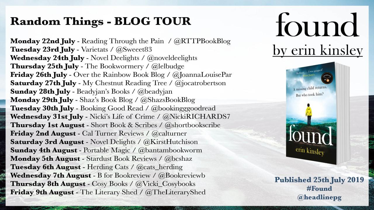 Found-blog-tour-poster